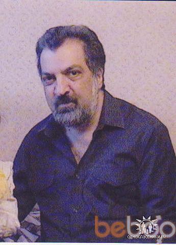 Фото мужчины MIRASH, Ереван, Армения, 50