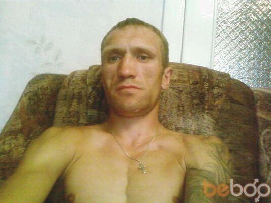Фото мужчины саня, Минск, Беларусь, 43