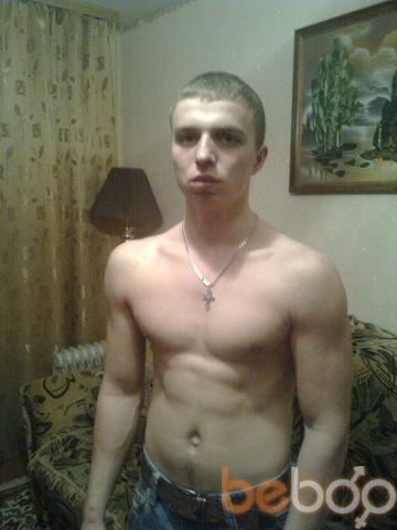 Фото мужчины Igor, Житомир, Украина, 26