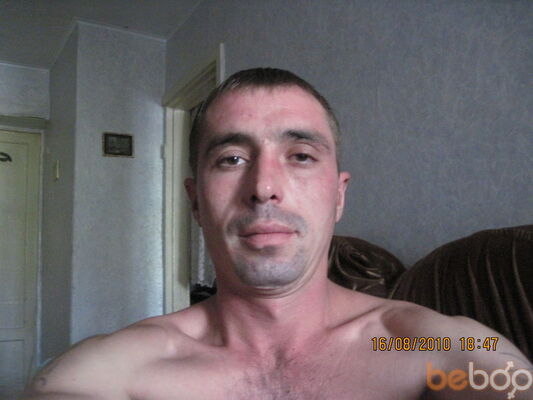 Фото мужчины макс, Стерлитамак, Россия, 34