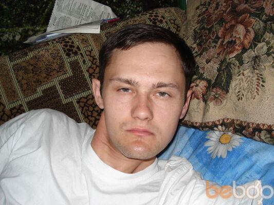 Фото мужчины vivere, Новосибирск, Россия, 36