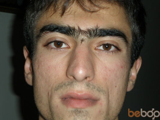 Фото мужчины Neox, Баку, Азербайджан, 29