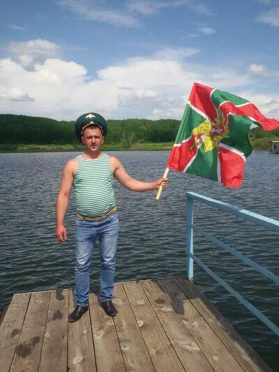 Фото мужчины Владислав, Маркс, Россия, 30