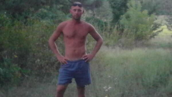 Фото мужчины Виктор, Царичанка, Украина, 34