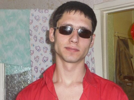 Фото мужчины dima, Щелково, Россия, 26