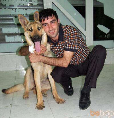 Фото мужчины 123456, Баку, Азербайджан, 32