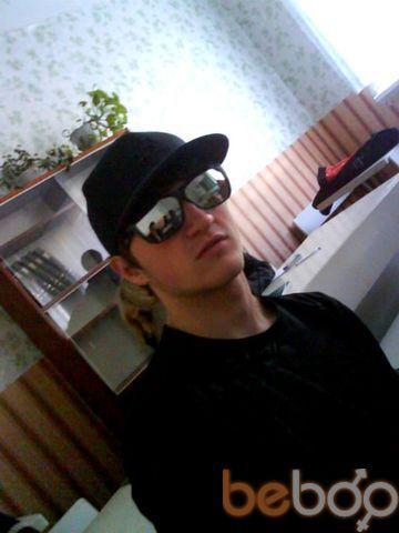 Фото мужчины Oleg, Минск, Беларусь, 25
