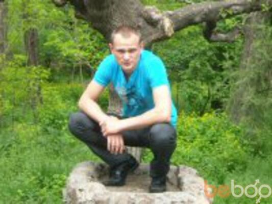 Фото мужчины Rexos, Одесса, Украина, 29