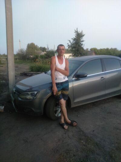 Фото мужчины Алексей, Борисоглебск, Россия, 32