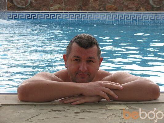 Фото мужчины sn_gru, Донецк, Украина, 44