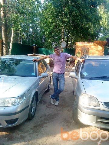 Фото мужчины tolyan, Москва, Россия, 34