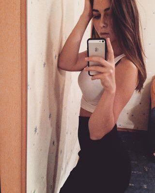 Фото девушки Соня, Волгоград, Россия, 19