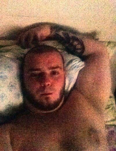 Фото мужчины Александр, Санкт-Петербург, Россия, 26