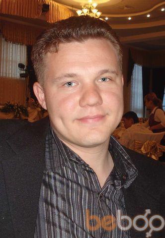 Фото мужчины Димитрий, Ташкент, Узбекистан, 36