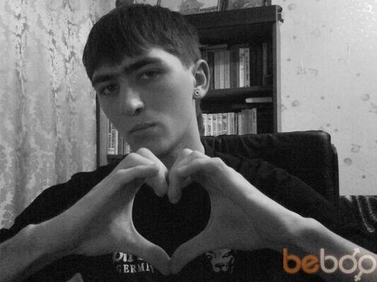 Фото мужчины Fil13, Иваново, Россия, 26