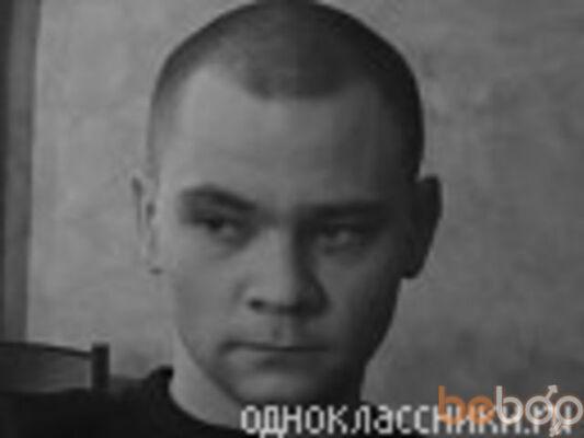 Фото мужчины Trafik, Киев, Украина, 33