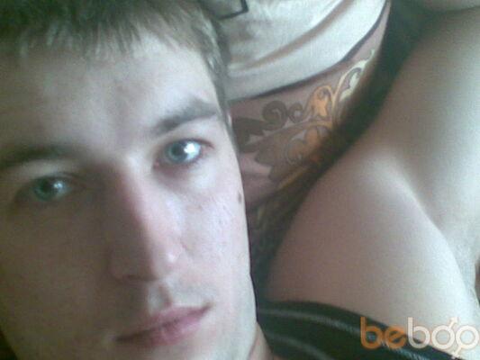 Фото мужчины Dorian, Могилёв, Беларусь, 32