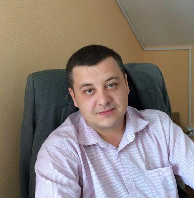 Фото мужчины Руслан, Смоленск, Россия, 35