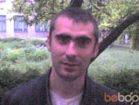 Фото мужчины derektor, Донецк, Украина, 36
