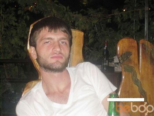 ���� ������� Vito, ������, �������, 34