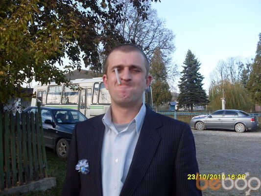 Фото мужчины rom7112, Львов, Украина, 37
