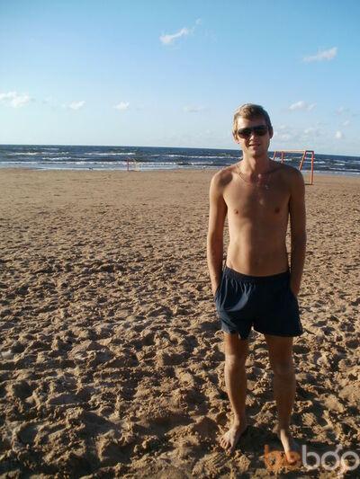 Фото мужчины CaHbI4, Рига, Латвия, 28