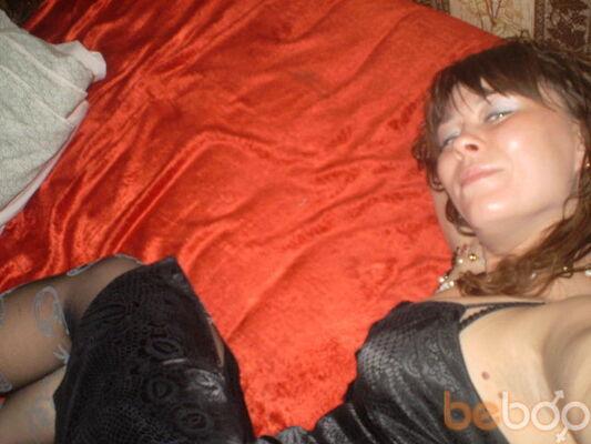 Фото девушки matildaalena, Санкт-Петербург, Россия, 37