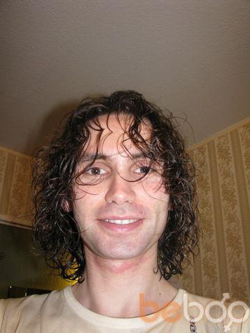 Фото мужчины zajka_majka, Рига, Латвия, 34