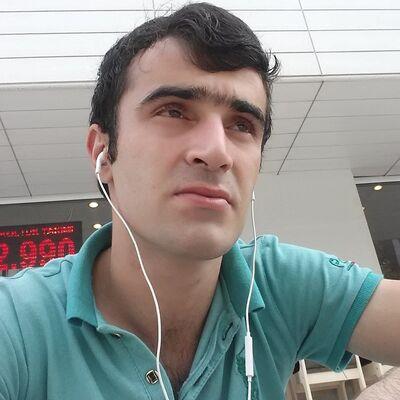 ���� ������� Ali, �������, ������, 28