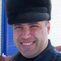 Фото мужчины Юрий, Москва, Россия, 41