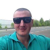 Фото мужчины Иван, Киев, Украина, 34