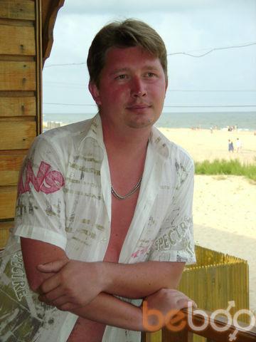 Фото мужчины dimasik vdv, Тирасполь, Молдова, 38
