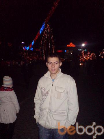 Фото мужчины Golder, Кишинев, Молдова, 27