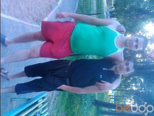 Фото мужчины spaik, Борисов, Беларусь, 30