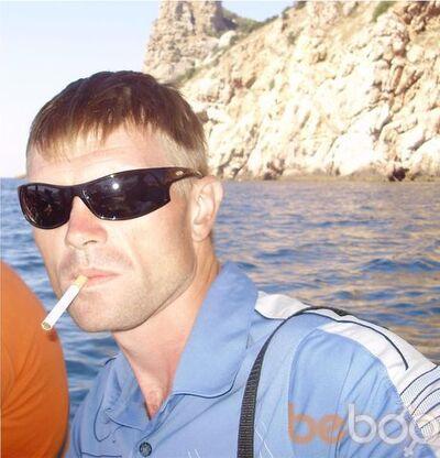 Фото мужчины chingachguk, Херсон, Украина, 26