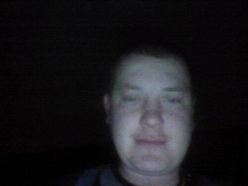 Фото мужчины ринат, Бугульма, Россия, 31