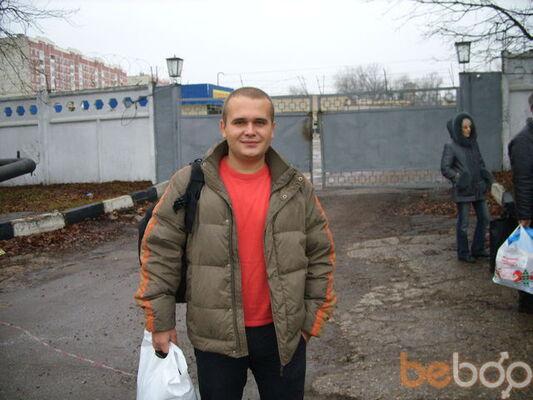 Фото мужчины Vasky, Воронеж, Россия, 31