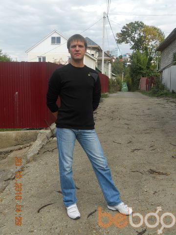 Фото мужчины mike, Туапсе, Россия, 36