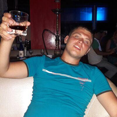 Фото мужчины Денис, Омск, Россия, 30