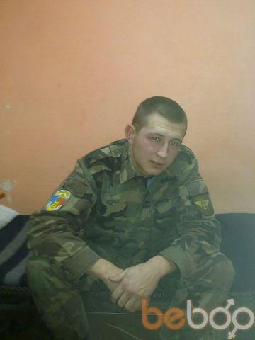 Фото мужчины serhioo88, Кишинев, Молдова, 28