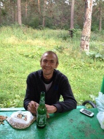 Фото мужчины Алексей, Кемерово, Россия, 34