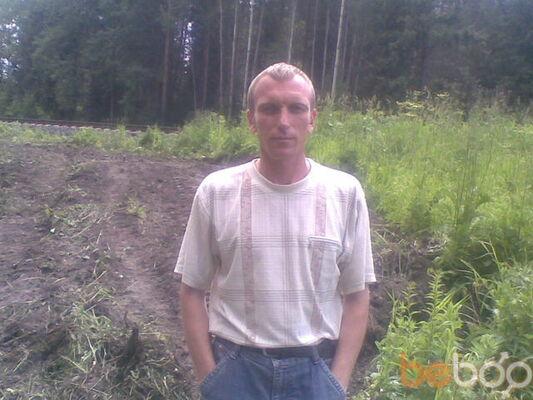 Фото мужчины ojenika3047, Киров, Россия, 37
