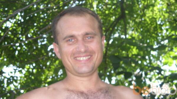 ���� ������� sergey, �������, �������, 40