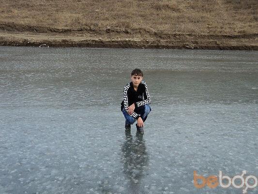 Фото мужчины davit1996, Ванадзор, Армения, 28