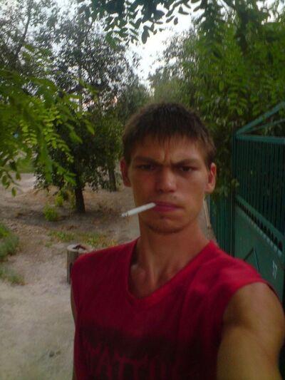Фото мужчины Константин, Одесса, Украина, 24