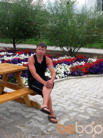 Фото мужчины vitalik, Бишкек, Кыргызстан, 26
