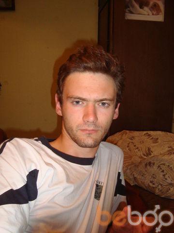 ���� ������� Dmitr, ������, ��������, 27
