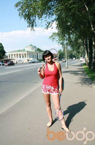 Фото девушки Tanusha, Санкт-Петербург, Россия, 34