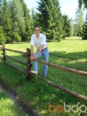 Фото мужчины reyder, Витебск, Беларусь, 49