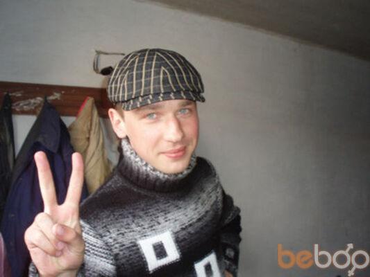 Фото мужчины Kvest, Сумы, Украина, 31